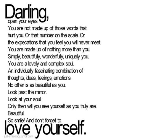 birthday quotes for self tumblr funpro