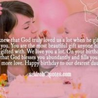 Birthday-Quotes-for-Son-turning-2-3